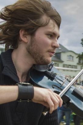 Lukas Würsching